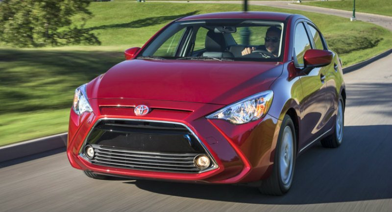 Scion Ia And Im To Be Renamed As Yaris And Corolla Scion Ia Forum