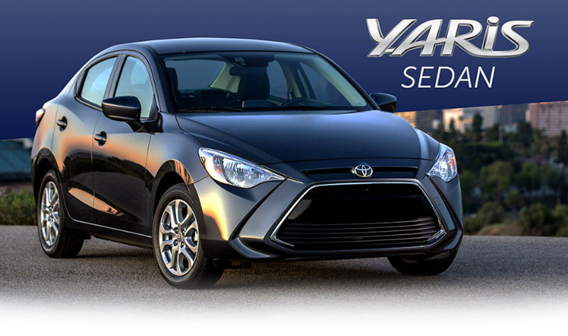 toyota yaris vs toyota yaris ia scion ia forum. Black Bedroom Furniture Sets. Home Design Ideas
